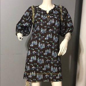 Chelsea & Violet dress
